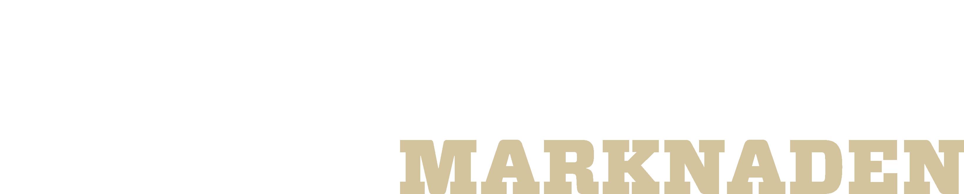 Läkemedelsmarknaden